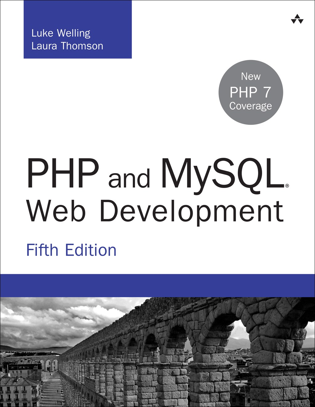 PHP and MySQL Web Development, 5th Edition