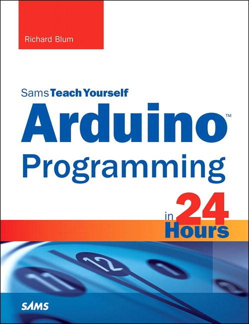 Arduino programming pdf download
