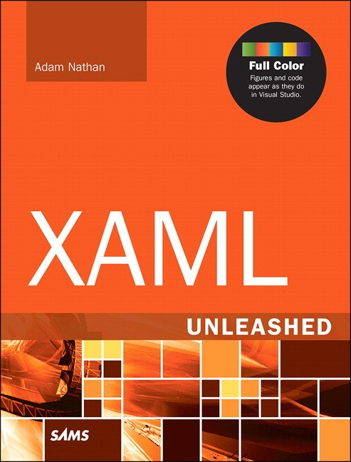 XAML Unleashed | InformIT