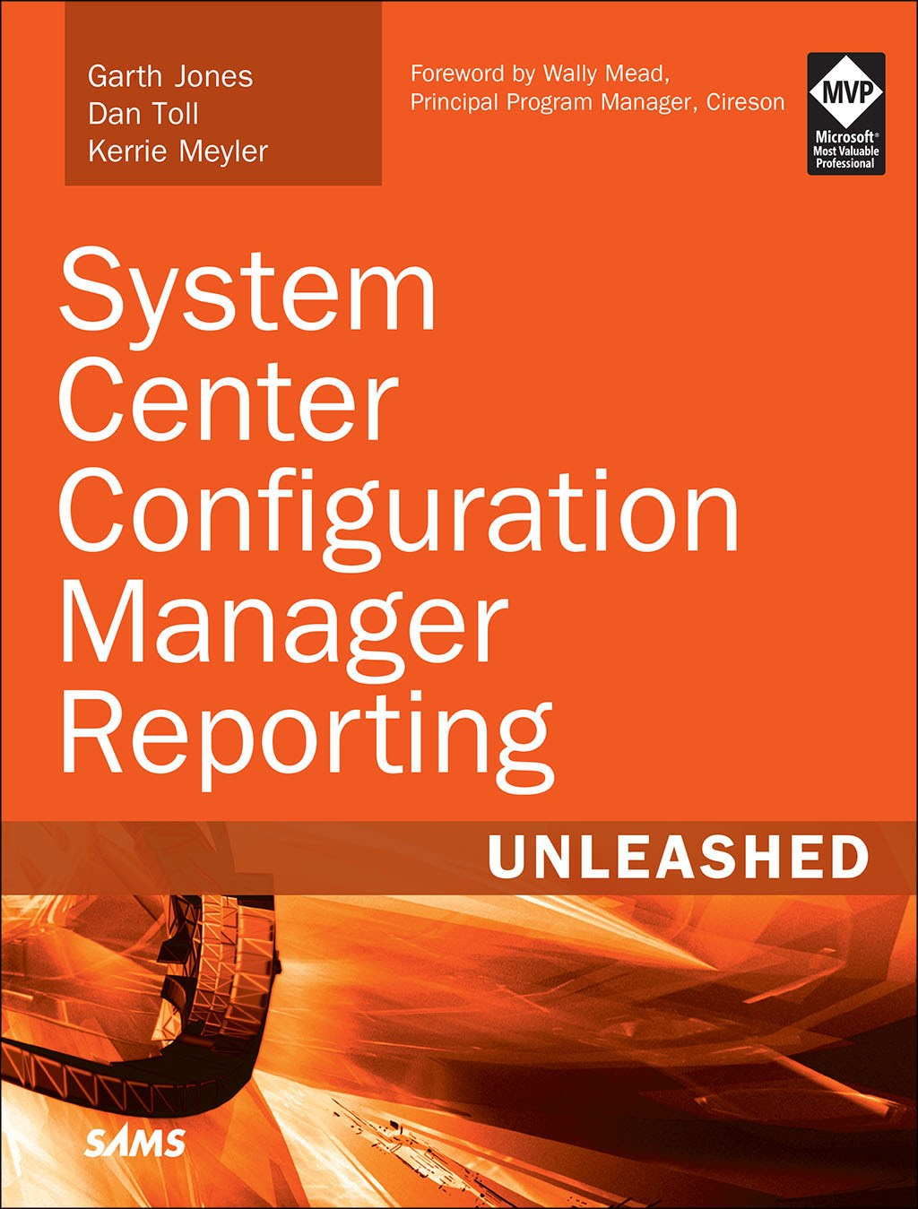 System center configuration manager reporting unleashed informit system center configuration manager reporting unleashed fandeluxe Choice Image