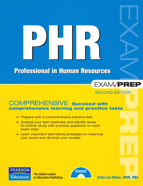 a report on the examination of the human resources profession Human resource management information systems many human resource management information systems frequently contain data on qualifications or skills of current employees after workforce demand is forecast, the database can be queried regarding the supply of potential internal candidates that possess the necessary qualifications or skills.