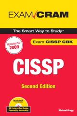 CISSP Exam Tips