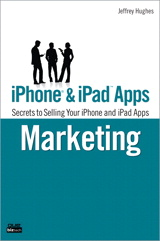iPhone and iPad Apps Marketing Book