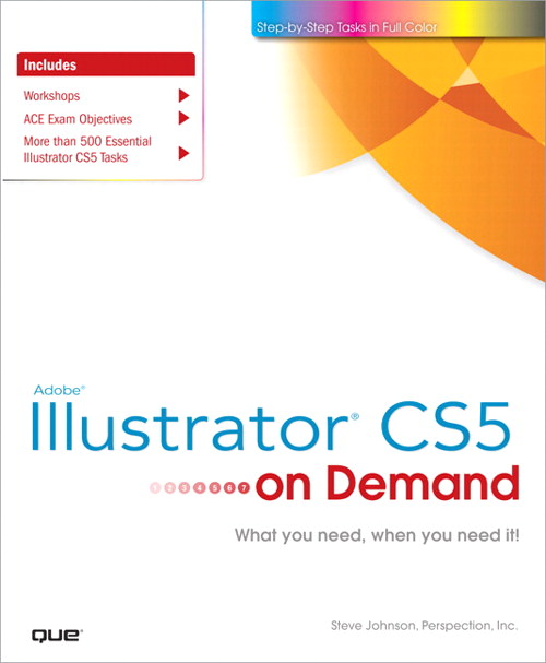 adobe illustrator cs5 free download full version with crack for xp