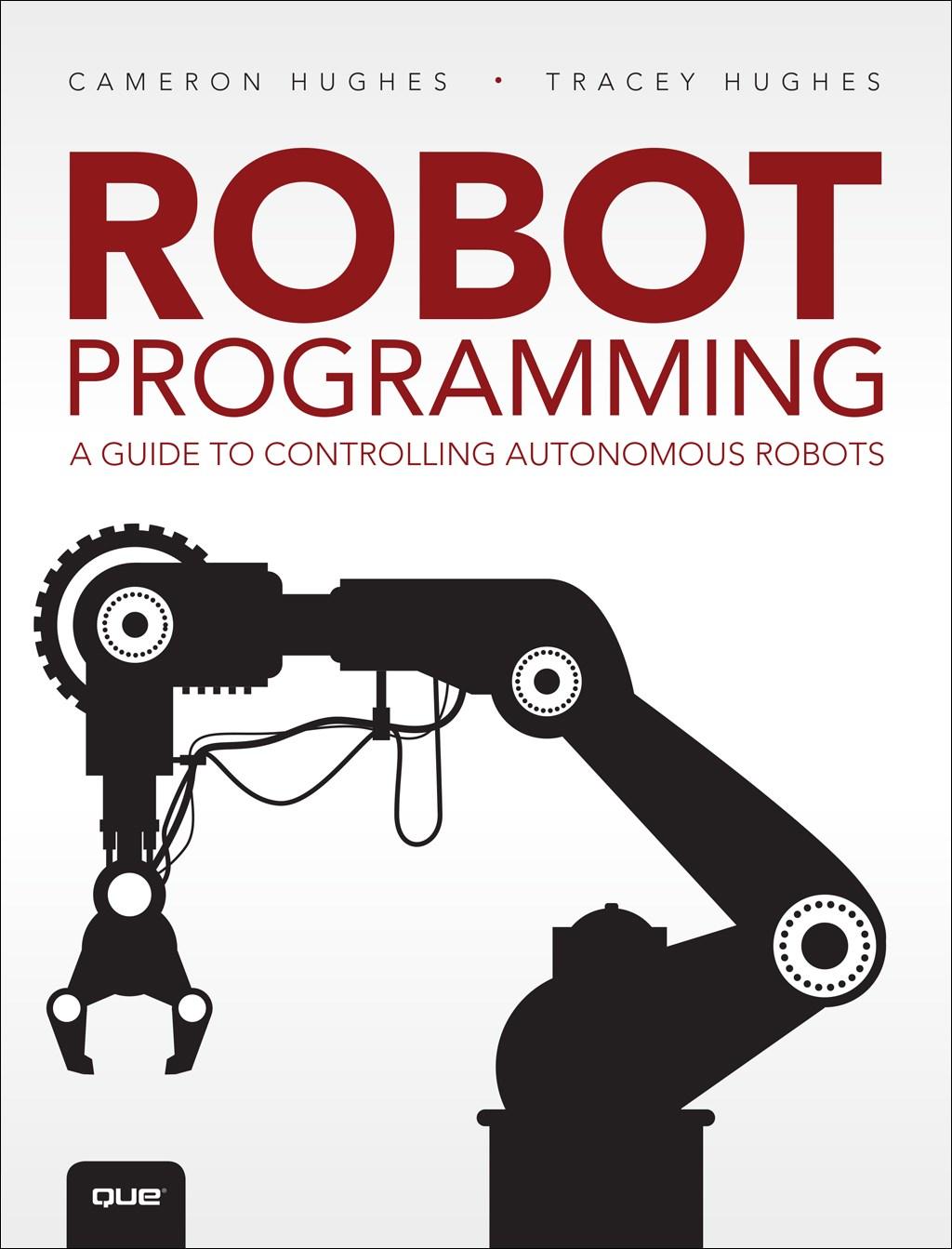 Forex robot programming pdf
