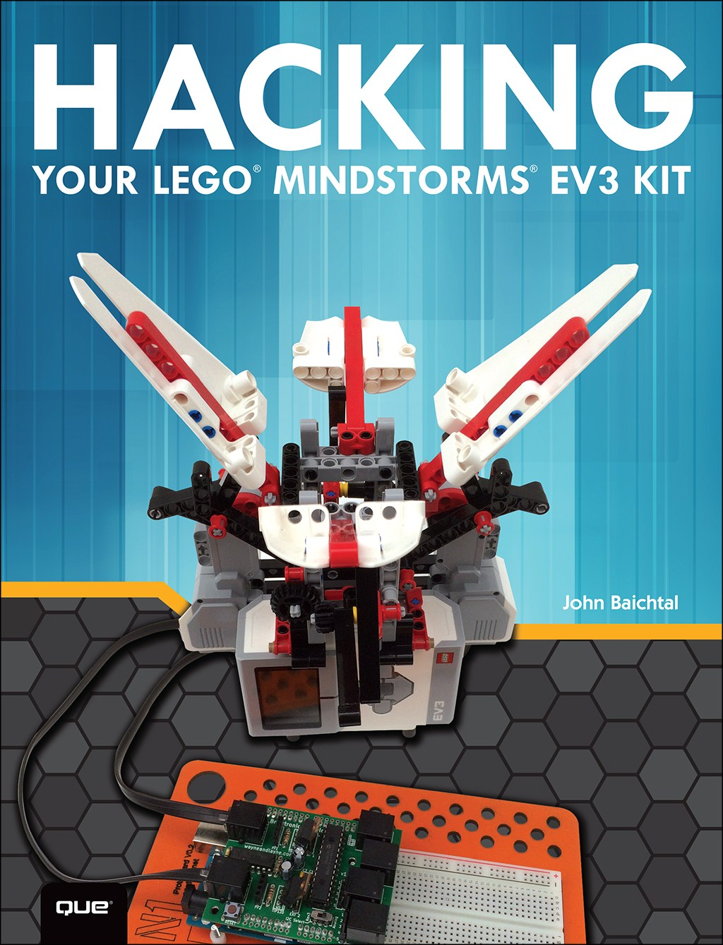 Lego Mindstorms Ev3 Instructions