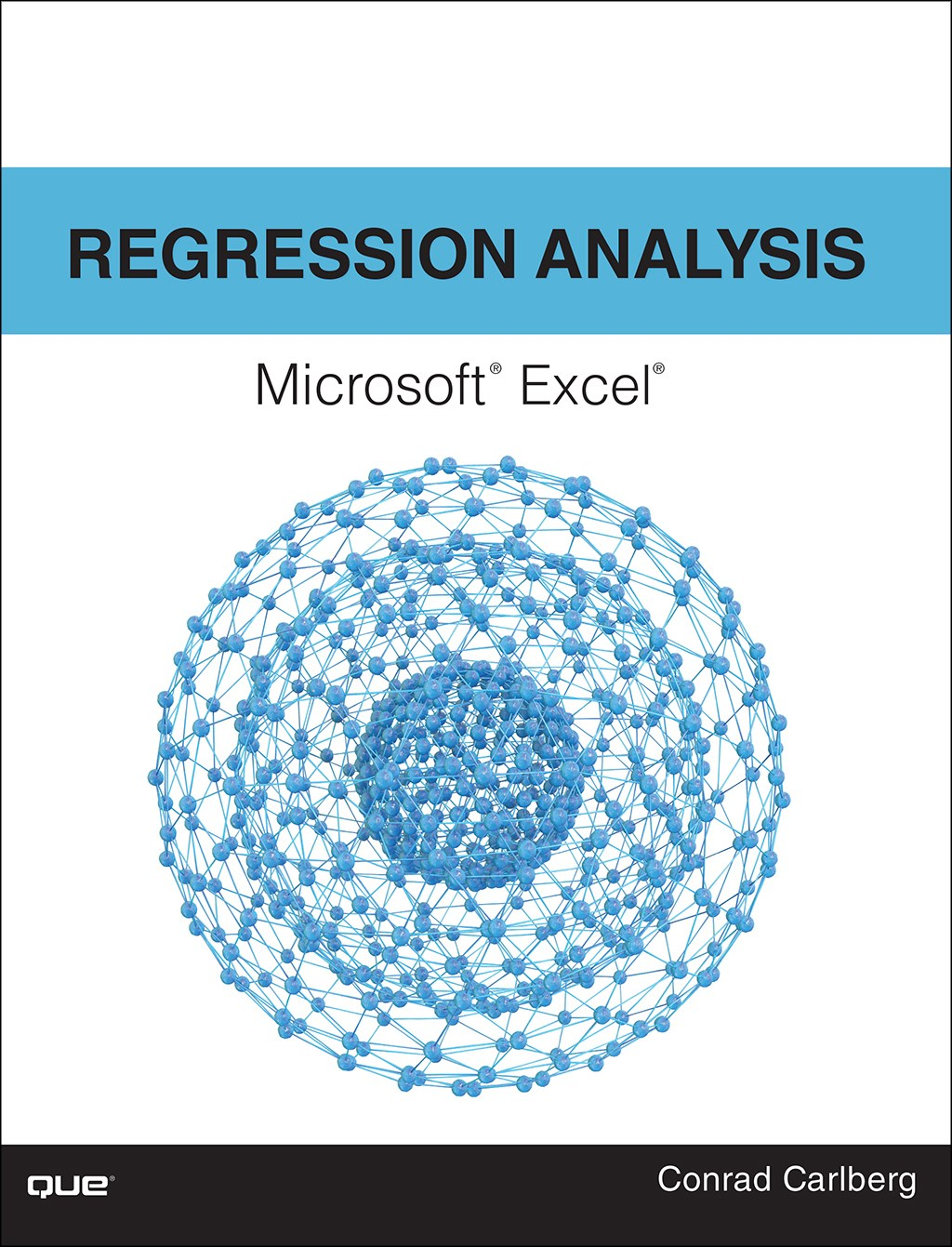 Regression Analysis Microsoft Excel