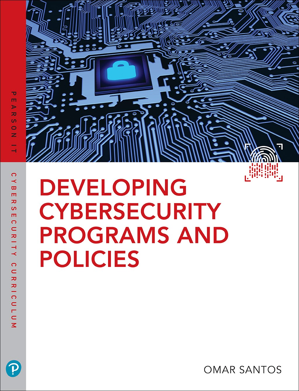 Developing Cybersecurity Programs a, 3rd Edition