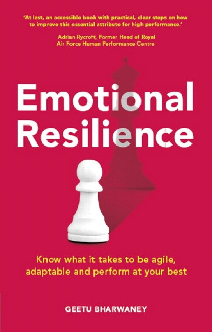 Emotional Resilience PDF eBook: Emotional Resilience