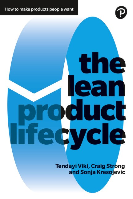 Viki:Lean Product Lifecycle_p