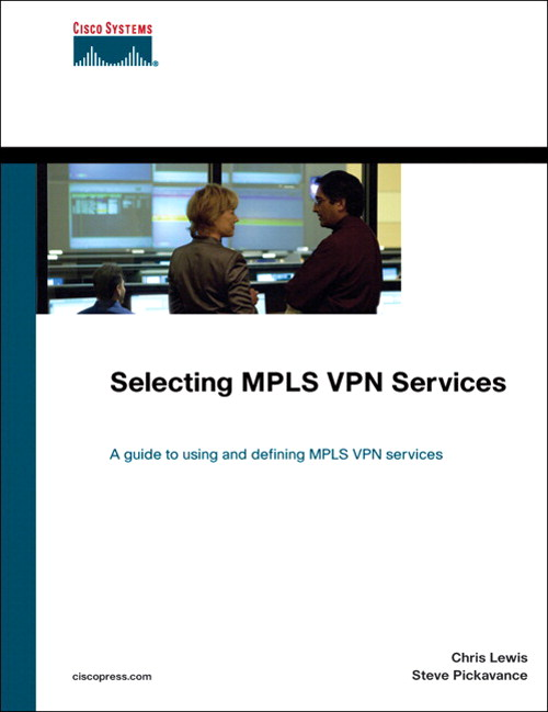 Selecting MPLS VPN Services, Adobe Reader