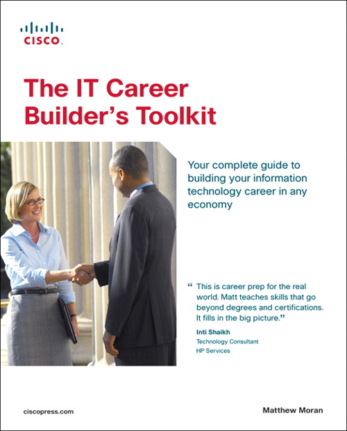 IT Career Builder's Toolkit, Adobe Reader, The
