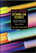 High-Speed Networks and Internets: Performance and Quality of Service, 2nd Edition