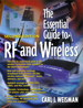 Essential Guide to RF and Wireless, The, 2nd Edition