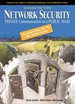 Network Security: Private Communication in a Public World, 2nd Edition