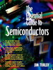 Essential Guide to Semiconductors, The