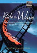 Ride the Wave: Taking Control in a Turbulent Financial Age