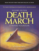 Death March, 2nd Edition