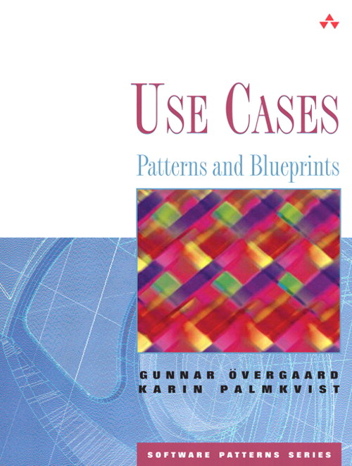Use Cases: Patterns and Blueprints