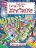 Internet & World Wide Web: How to Program, 4th Edition