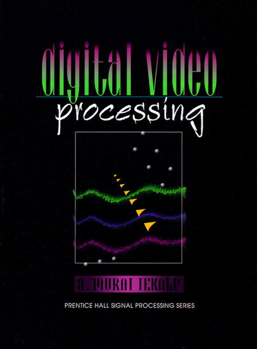 Digital Video Processing