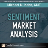 Sentiment Market Analysis