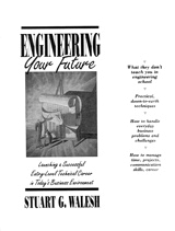 Engineering Your Future: Launching A Successful Entry-Level Technical Career In Today's Business Environment