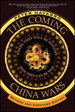 Coming China Wars, The: Where They Will Be Fought and How They Can Be Won, Revised and Expanded Edition