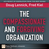 Compassionate and Forgiving Organization, The