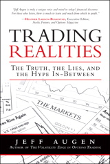Trading Realities: The Truth, the Lies, and the Hype In-Between, Portable Documents