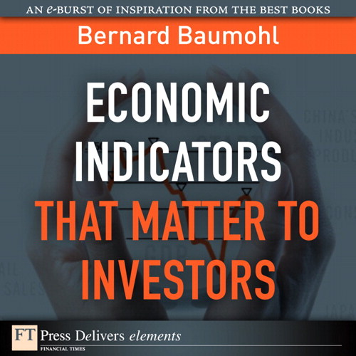 Economic Indicators That Matter to Investors
