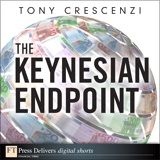 Keynesian Endpoint, The
