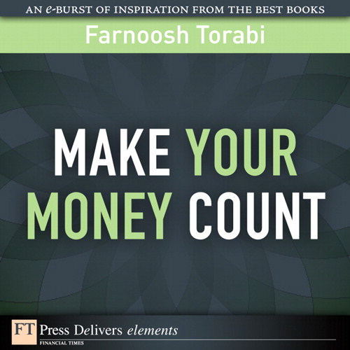 Make Your Money Count