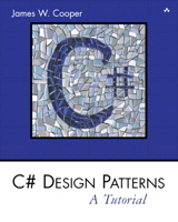 C# Design Patterns: A Tutorial