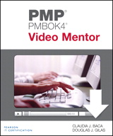 Lesson 12: PMP Exam PREP: Monitoring & Controlling Processes