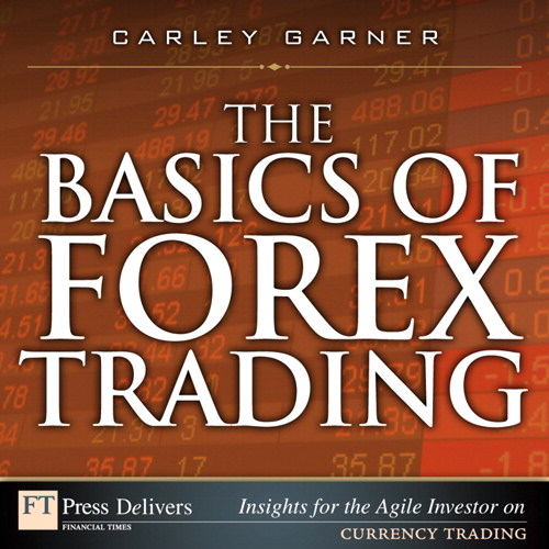 Basics of Forex Trading, The