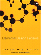 Elemental Design Patterns