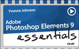 Lesson 16: Using Quick Edit Mode, Downloadable Version