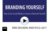 Tools for Measuring your Social Media Brand, Downloadable Version
