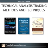 Technical Analysis Trading Methods and Techniques (Collection)