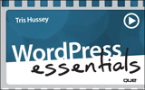 SEO for WordPress Sites, Downloadable Version, WordPress Essentials (Video Training)