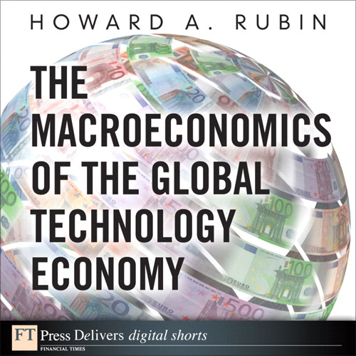 Macroeconomics of the Global Technology Economy, The