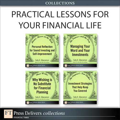Practical Lessons for Your Financial Life (Collection)