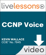 CVOICE Lesson 2: CUCME Auto Registration Configuration, Downloadable Version