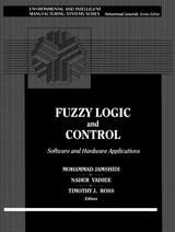 Fuzzy Logic and Control: Software and Hardware Applications, Vol. 2