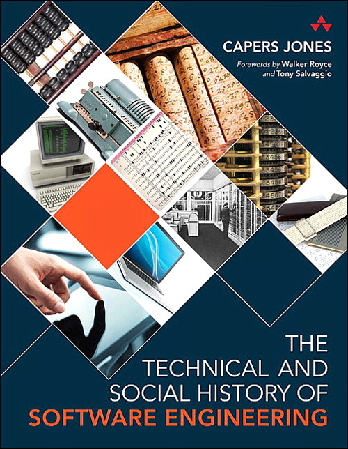 Technical and Social History of Software Engineering, The