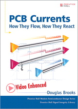 PCB Currents: How they Flow, How they React, Enhanced Edition