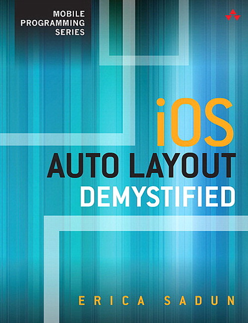 iOS Auto Layout Demystified