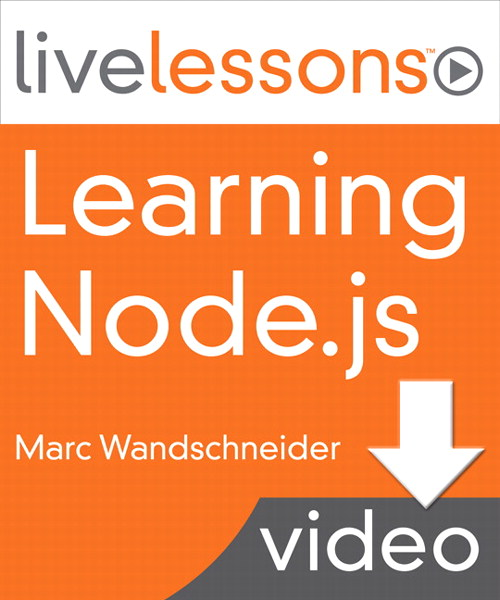 Lesson 3: Asynchronous Programming, Downloadable Version