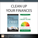 Clean Up Your Finances (Collection)